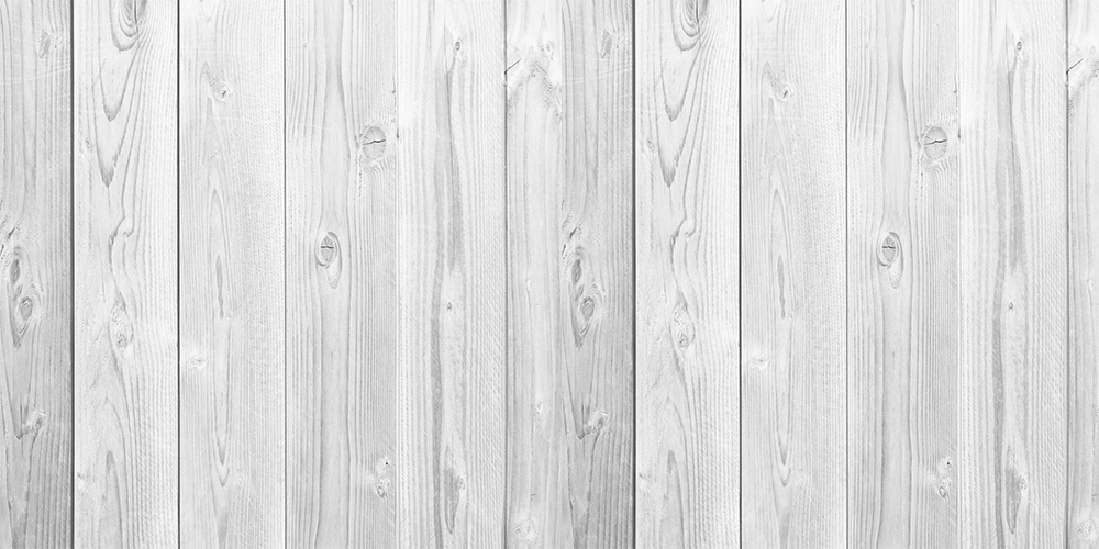 White Wood Wall : Wood Wall Background Super-white-wood-wall.jpg
