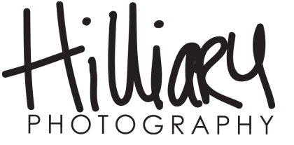 Hilliary Photography